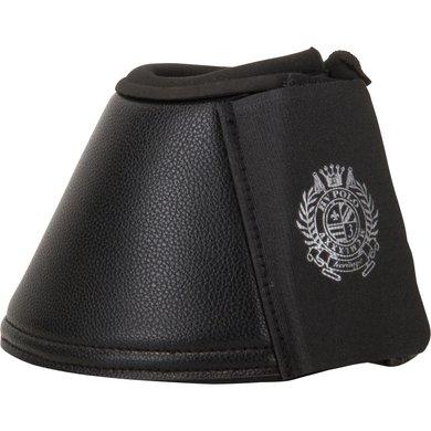 HV Polo Springschoenen Favouritas Black XL
