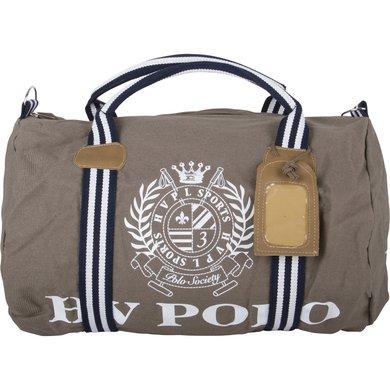 HV Polo Society Sporttas Favouritas Teak