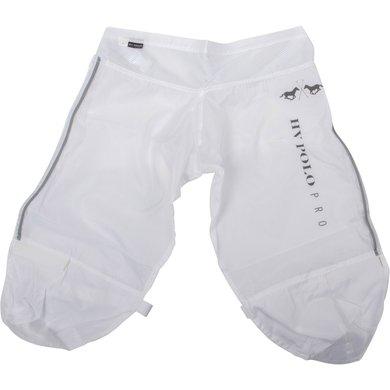 HV Polo Chaps X Dry Bigas White S