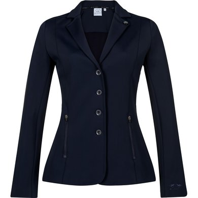HV Polo Competitionjacket Hamilton Navy 34