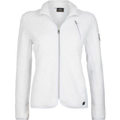 HV Polo Society Jack Farrow Off White XL