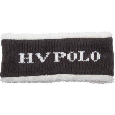 HV Polo Hoofdband Belleville Black