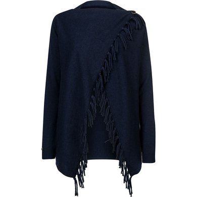 HV Polo Society Cardigan Joli Navy S