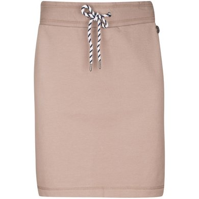 HV Polo Society Rokje Sasha Light Taupe L