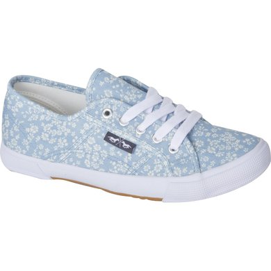 HV Polo Society Sneakers Gavin Blue 36