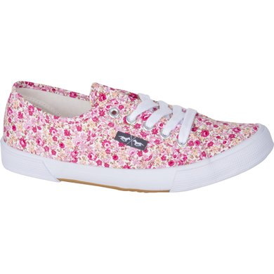 HV Polo Society Sneakers Gavin Pink 40