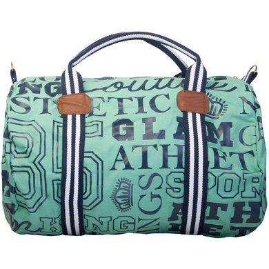 HV Polo Sportsbag Athena Mint