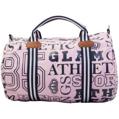 HV Polo Sportsbag Athena Pink