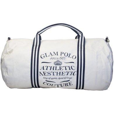 HV Polo Sportsbag XL Olympia Ecru