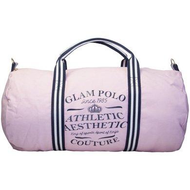 HV Polo Sportsbag XL Olympia Pink