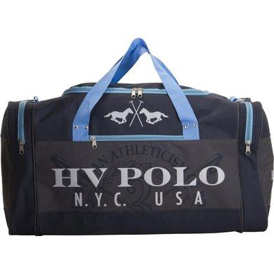 HV Polo Sporttas Patagones Navy