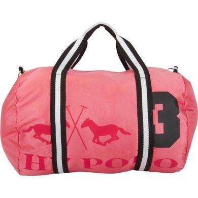 HV Polo Society Sporttas Selkirk Rouge