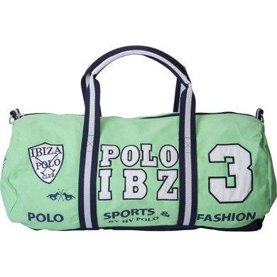 HV Polo Sportsbag XL Josep Apple 65X56