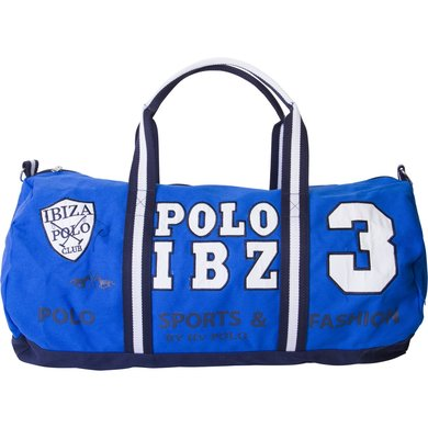 HV Polo Sportsbag XL Josep Azure 65X56