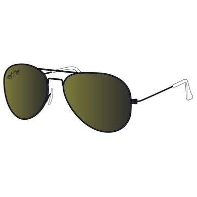 HV Polo Society Sunglasses Mila Navy