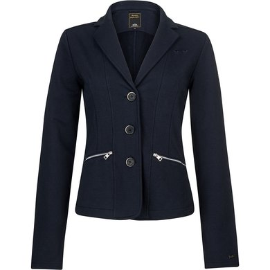 HV Polo Society Blazer Joan Navy L