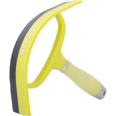 HV Polo Sweatscraper Favouritas Lime