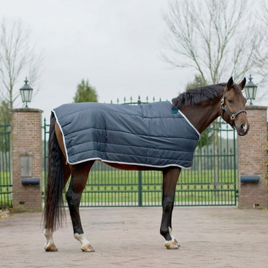 Horseware Vari-layer Liner 250g French Navy