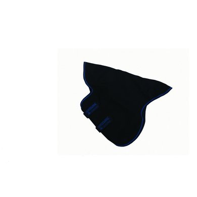 Amigo 1200D Hood 150g Navy/Electric Blue