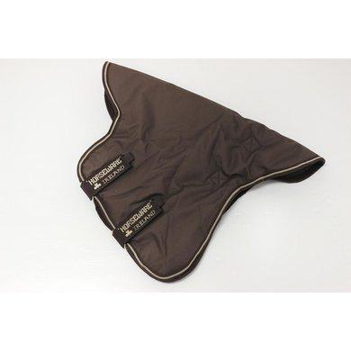 Amigo by Horseware Bravo 12 Neck 250g Brown/brown M