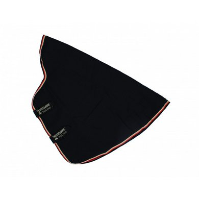 Rambo Optimo Hood Stal 200g Black orange