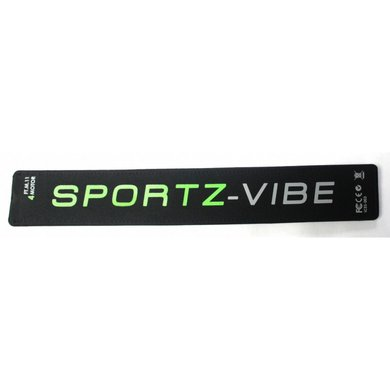 Sportz-vibe Dog Panel 4 Motors  4 Motor