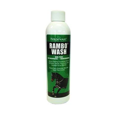 Rambo by Horseware Rug Wash Dekenwasmiddel 250ml