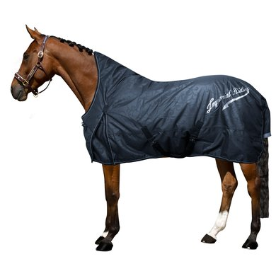Imperial Riding Outdoor Rug Super-dry 0g Navy