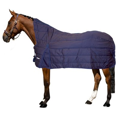 Imperial Riding Onderdek Fohn loopsplit 100gr Navy 185