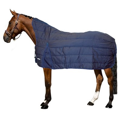 Imperial Riding Onderdek Fohn loopsplit 300gr Navy 205