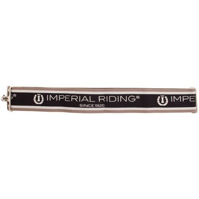 Imperial Riding Dekensingel elastiek IR Basic Black
