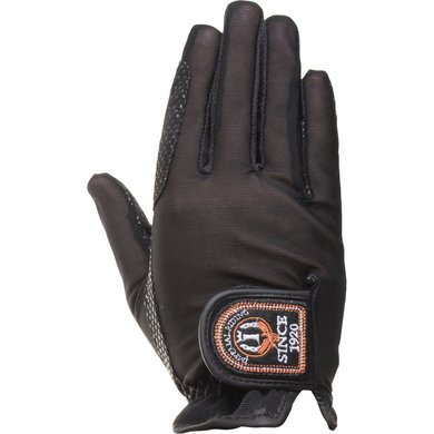 Imperial Riding Handschoenen Basic Black S