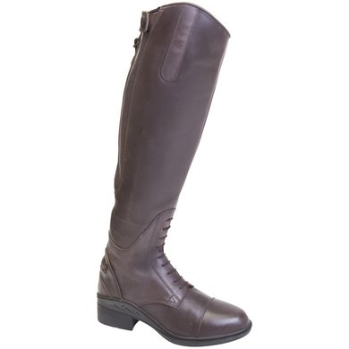 Imperial Riding Laars Colorado normaal Dark Brown 35