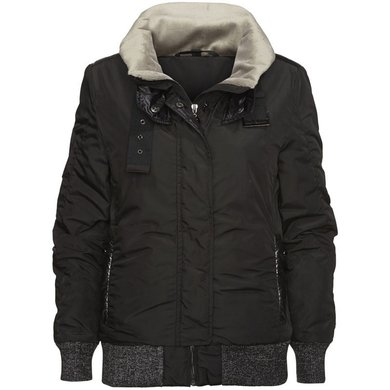 Imperial Riding Blouson Dont Worry waterproof Navy
