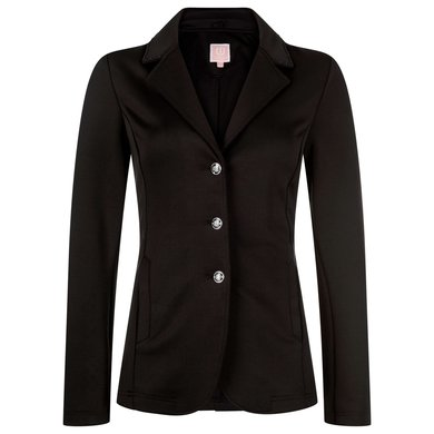 IR Competition Jacket Dreamlight Black