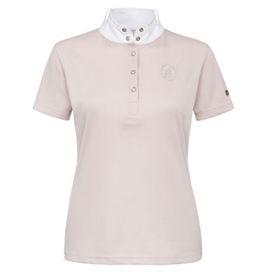 Shirt Starlight Dames Roze