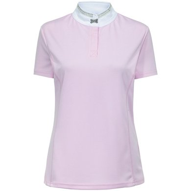 Imperial Riding Shirt Lorna Rose