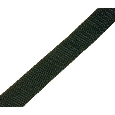Imperial Riding Polypropylene band 20mm