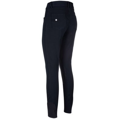 Imperial Riding Pantalon d'Équitation Dancer SKP Marin