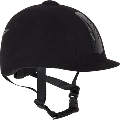 Imperial Riding Rijhelm Classic Black L