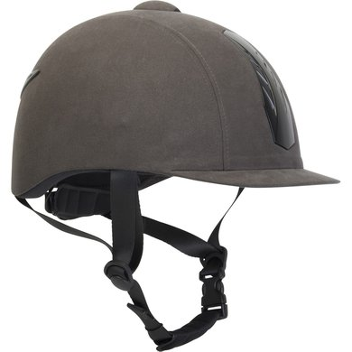 Imperial Riding Rijhelm Classic Grey S