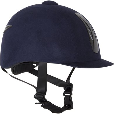 Imperial Riding Rijhelm Classic Navy S