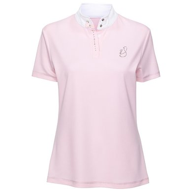 Imperial Riding Shirt Lola Rose XL