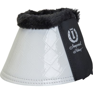Imperial Riding Springschoenen Fame And Glory White XL