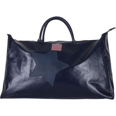 Imperial Riding Tas True Love Navy