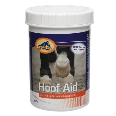 Cavalor Hoof Aid 800gr