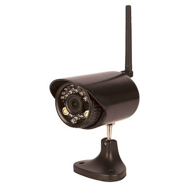 Kerbl Smartcam HD