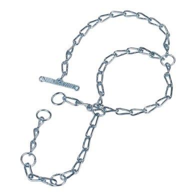 Kerbl Ochsenzaumkette 4,5mmx160cm