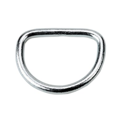 Kerbl D-Ring
