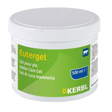 Kerbl Eutergel